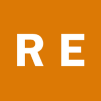 Refollow | Social Profile