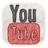 youtubeChn