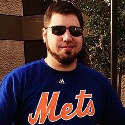 Matt Sitomer | Social Profile