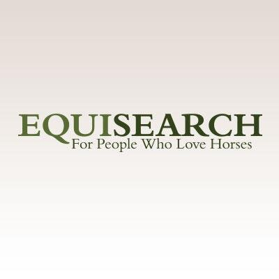 EquiSearch.com