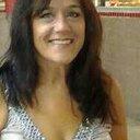 Vickie Davis (@0122419) Twitter