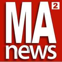 mannheim_news