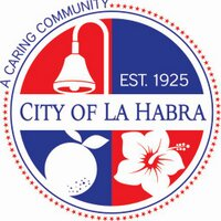 La Habra, CA | Social Profile