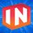 DisneyInfinity profile