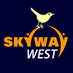 Skyway West's Twitter Profile Picture