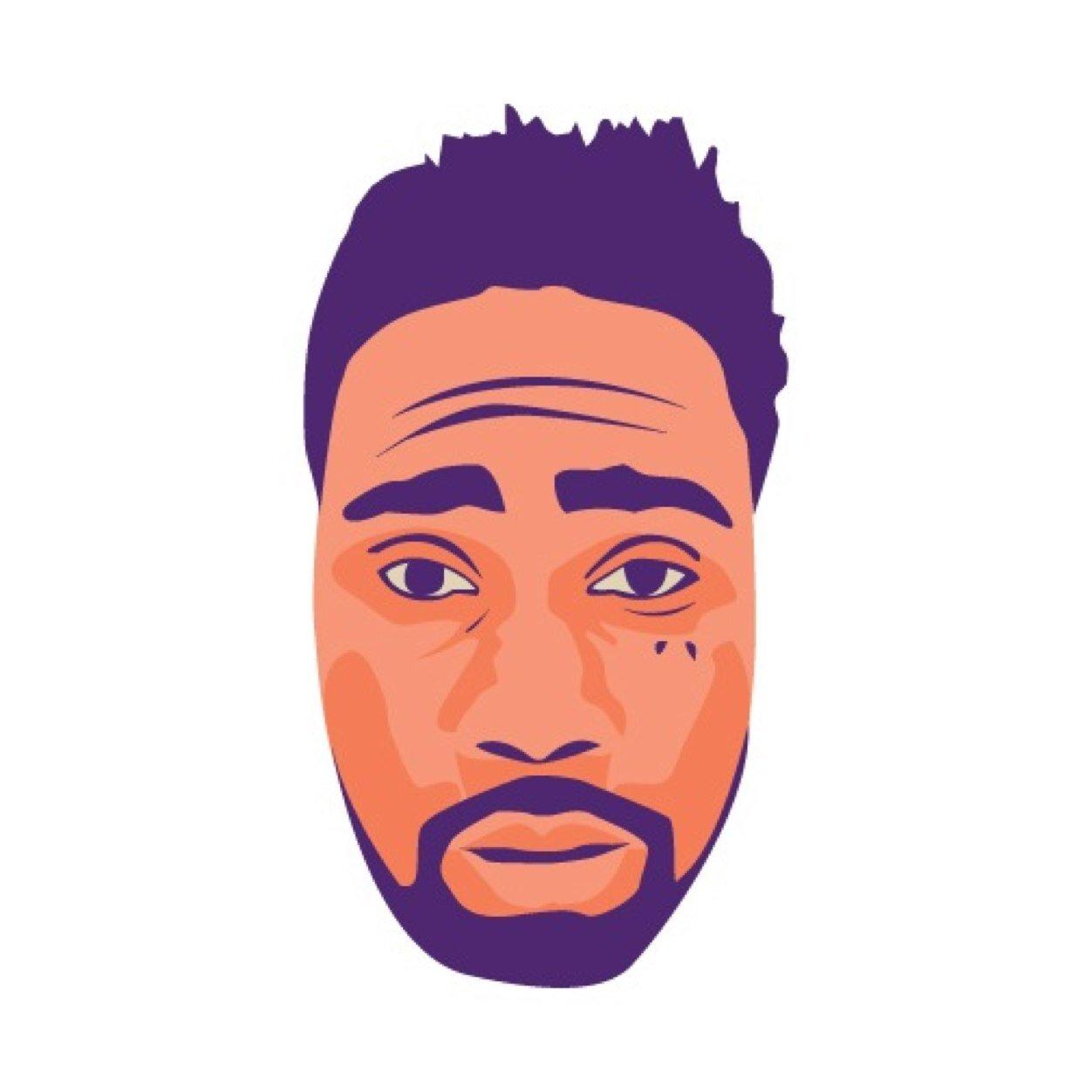 DJ Hennie V Social Profile