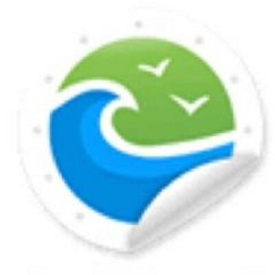 CruiseLineFans.com | Social Profile