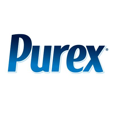 Purex Canada