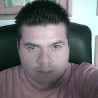Horacio Fernandez   Social Profile