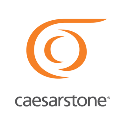 Caesarstone USA Social Profile