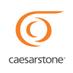Caesarstone USA's Twitter Profile Picture