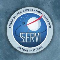 Exploration Science | Social Profile