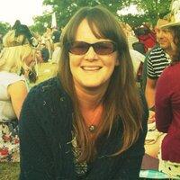 Sarah Jenkins | Social Profile