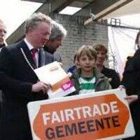 FairTradeRenkum