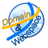domain-and-webspace.com Icon