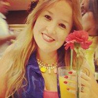 ♥ Claudia Navarro ♥ | Social Profile