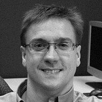 Jeff Jensen | Social Profile