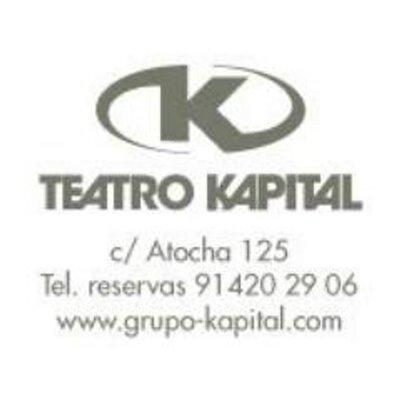 Kapital OFICIAL
