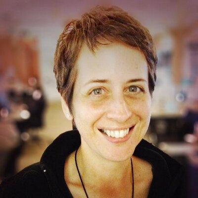 Beth Dunn | Social Profile