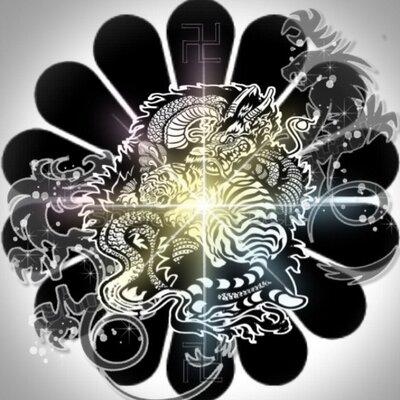 ✡卍FJH卍✡ | Social Profile