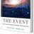 TheEvent2014 profile