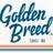 @goldenbreed