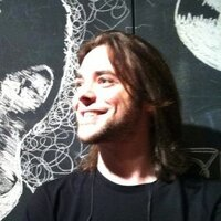 Ryan Witt | Social Profile