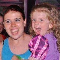 Liz Stowell | Social Profile