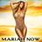 @MariahNow