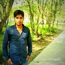 Najeeb Akbary (@008_najeeb) Twitter