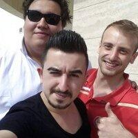 ugur_ucdinc