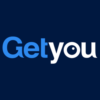 GetYou