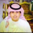 وليد بن ترفان المطلق (@019438) Twitter