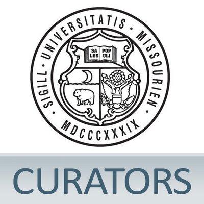 UM Curators