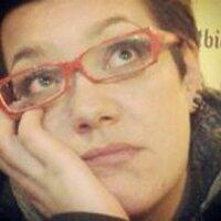 Rossella Cenini | Social Profile