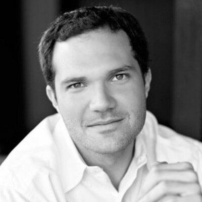 Scott Moore | Social Profile