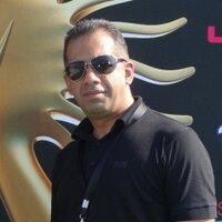 Rajesh Dhanda    Social Profile