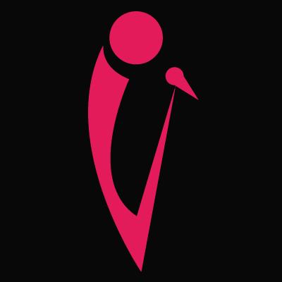 Vocal Downloads | Social Profile