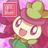Fairy_Miyachan