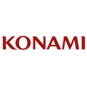 Photo of konamieu's Twitter profile avatar