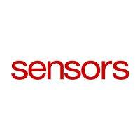 Sensors Online | Social Profile
