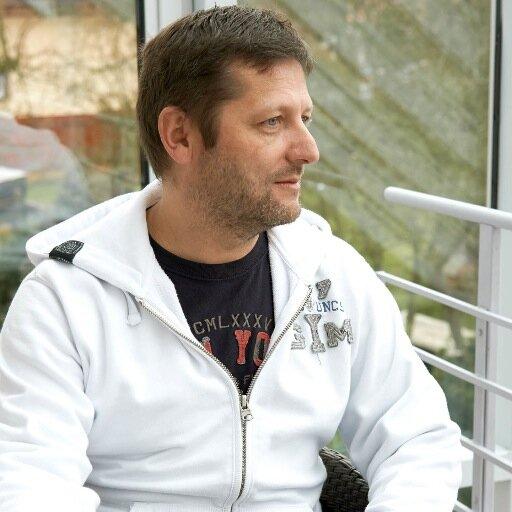 Tomas Orlik