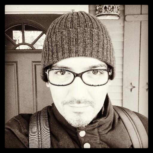 Michael Aaron Bepko Social Profile