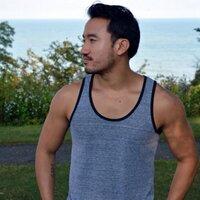 Manny Garcia | Social Profile