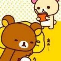 たかさん | Social Profile