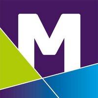 MRE_netwerk