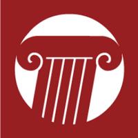 GradSchools.com | Social Profile
