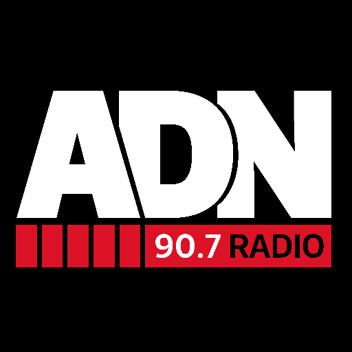ADN Radio 90.7 FM Social Profile