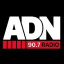 ADN Radio 90.7 FM