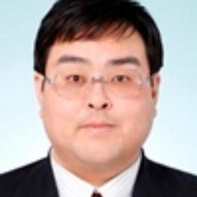 井上健一(Ken'ichi Inoue) | Social Profile